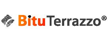 BituTerrazzo Logo